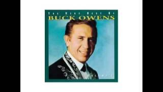 """Buck Owens - """"Roll In My Sweet Baby"""