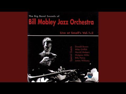 Top Tracks - Bill Mobley