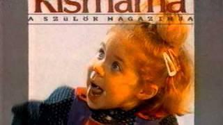 Tv2 - reklám - 1991