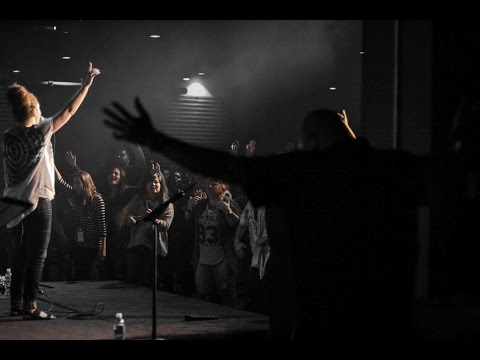King of My Heart/Good Good Father | Upper Room Worship