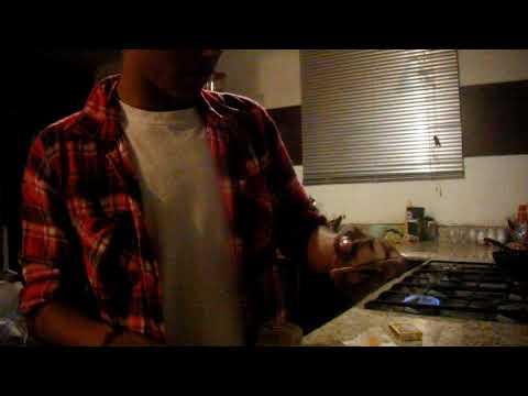 act integradora cooking with isaac
