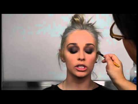 Game of Thrones | Emilia Clarke | Daenerys | by Master Makeup Artist Margaret Kimura | Makeup School