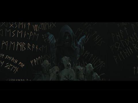 Uburen - Remembrance (Official Video)