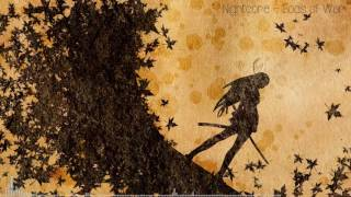Repeat youtube video Nightcore - Gods Of War