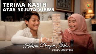 Download Lesti - Kulepas Dengan Ikhlas | Official Music Video