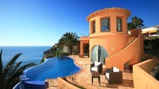 Рентабельный бизнес в Испании. Доход от 1000 евро в неделю.(, 2016-06-13T11:08:49.000Z)