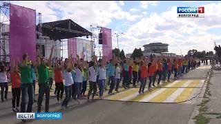 Более 9 тысяч волгоградских школьников смогут трудоустроиться в летние каникулы