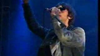 Richard Ashcroft - Science Of Silence (Live Rockpalast)