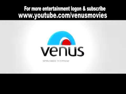 Download Ajay dewgan Manisha Koirala Dailog Hindustan Ki Kasam