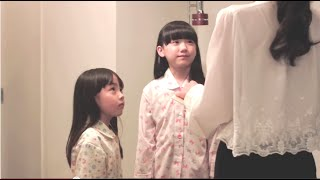 監督:nao (GUIDANCE-TV) 撮影監督:近藤将大 制作: 中井敦(dreamupc...