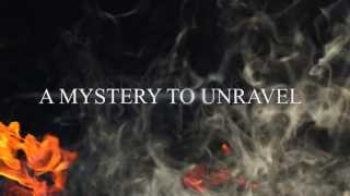 Tonight's Desire Book Trailer