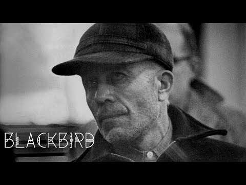 Ed Gein: ένας ψυχοπαθής κατά συρροή δολοφόνος - Dark Code 19 - Blackbird