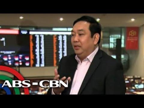 Market Edge: Cirtek Philippines acquires US antenna solutions company