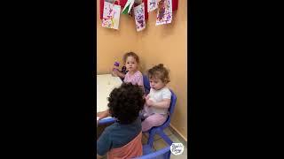 Aliyah Vlog #3