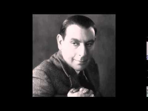 Sherlock Holmes  The Speckled Band  Sir Cedric Hardwicke 1945