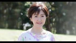 生稲晃子 スキミング被害を告白「テレビで観るような犯罪に自分が」 続...
