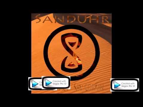 End Effact feat. Sav Cobain - Sanduhr
