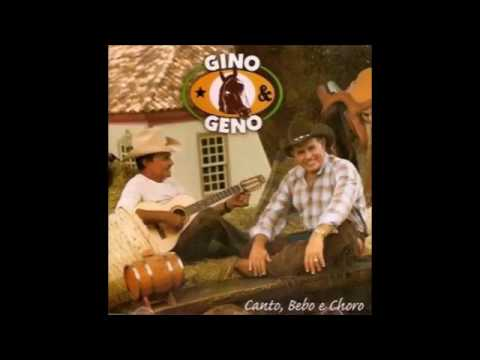 Gino & Geno Nossa Senhora Aparecida