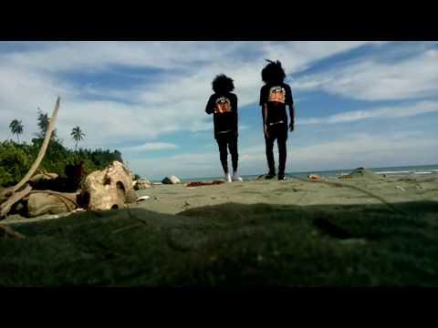 Sraget Band - Nubun Baran lagu daerah adonara