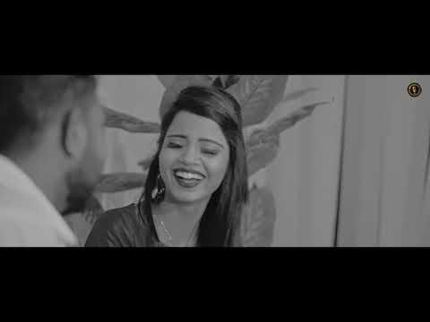 Shaniwar | Rahul Khetta, Heena Khan, Guri Rao | Sahaj Randhawa | New Punjabi Songs 2018