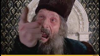 Шок!!! Кунгуров -Ненастоящий!!!!