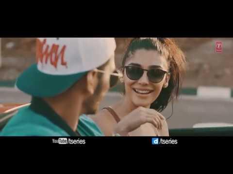Offical Video Ik Kahani SongGajendra VermaVikram SinghFtHalina KT Series