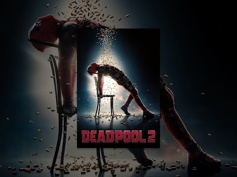 Deadpool 2 Mp3