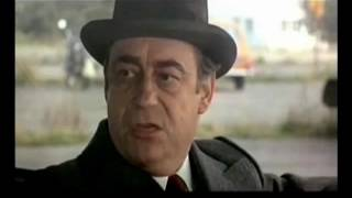 Police Python 357 (1976) bande annonce