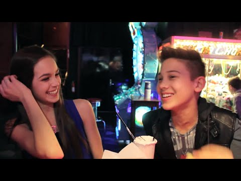 Blank Space - Taylor Swift (Cover By Grant From KIDZ BOP)