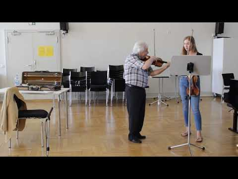 Meisterkurs in Detmold (7)