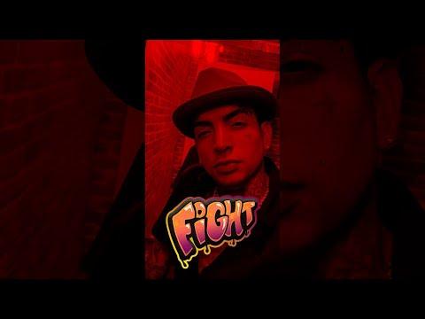 MC Guime - Fight (Jovem Milionário) ?⚡ - [Stay Home Video]