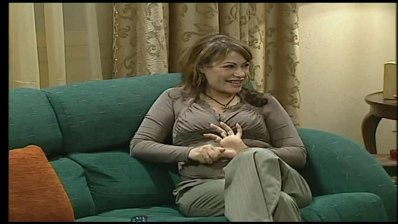 choufli hal 2007