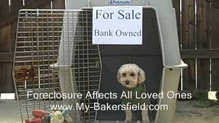 Hayward California Short Sale Or Foreclosure Help - CA