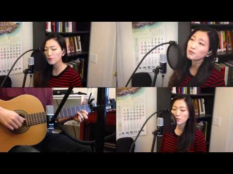 Complete by Parachute Band (온전케되리) Cover