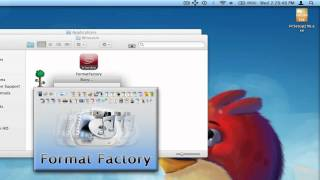 How to install Format Factory for Mac (Easy!) (HD)