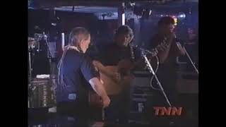 Video Willie Nelson - Live at Broken Spoke 1998 - Everywhere I go download MP3, 3GP, MP4, WEBM, AVI, FLV Juli 2018