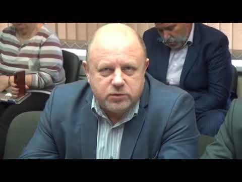 В администрации г. Жуковского состоялось совещание  представителей правопорядка
