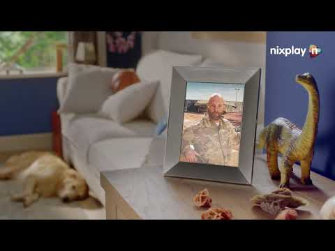 nixplay-seed-10-inch-wifi-digital-photo-frame---share-moments-instantly-via-app-or-e-mail