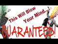 How To Make Money Off My YouTube Videos - GUARANTEED!