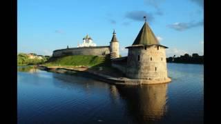 Достоевский — Преступление и наказание. Эпилог (Александр Шаронов)