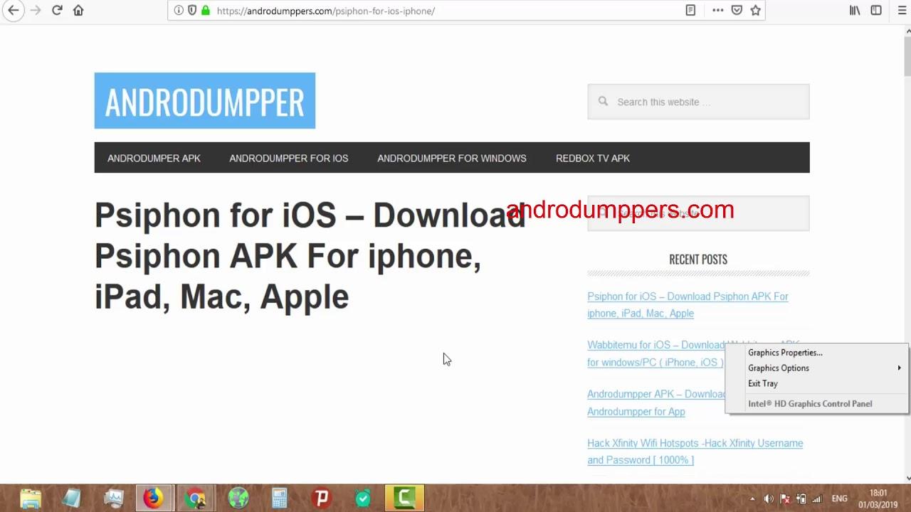 Androdumpper apk indir ios | Download Androdumpper Pro Apk