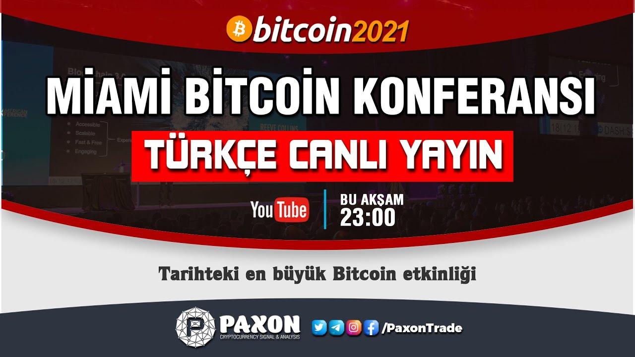 ar bitcoin įtakoja akcijų rinką kas yra forex ir crypto