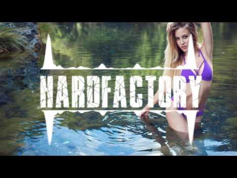 Daft Punk - Harder, Better, Faster, Stronger. Dillon Francis Remix Karetus Flip