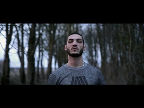 Abdallah ∞ 1435 (CLIP OFFICIEL)