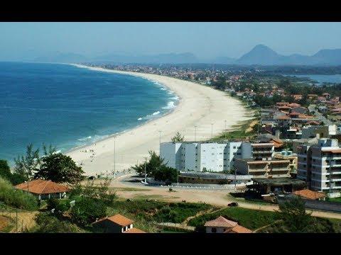 Maricá Rio de Janeiro fonte: i.ytimg.com