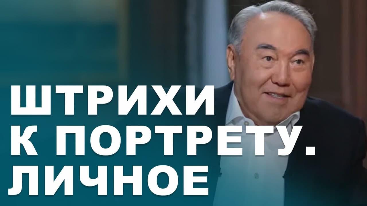 media-list-img