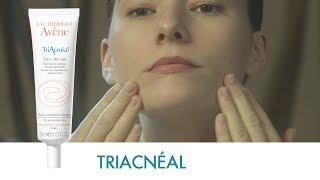 Triacnéal