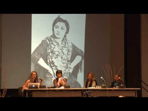 History of Flamenco