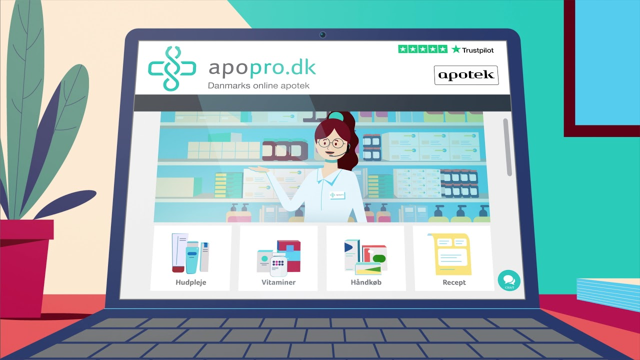 apotek online recept