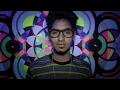 Radio India A24- India Ki Awaaz- Rapper- Emiway Sharukh- 1/3Parts